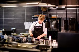 6 questions to consider when buying a restaurant